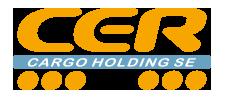 Cer Cargo Holding