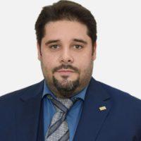 Miroslav_Krec_web